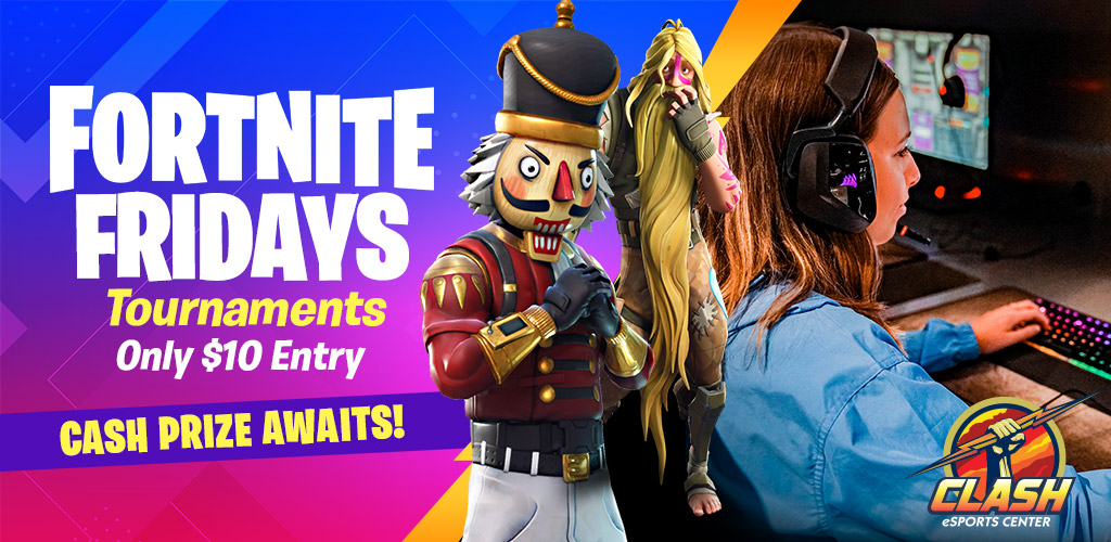 fortnite-fridays-twitter-3
