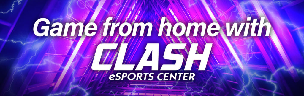 Clash-Game-at-Home-Website-Graphic