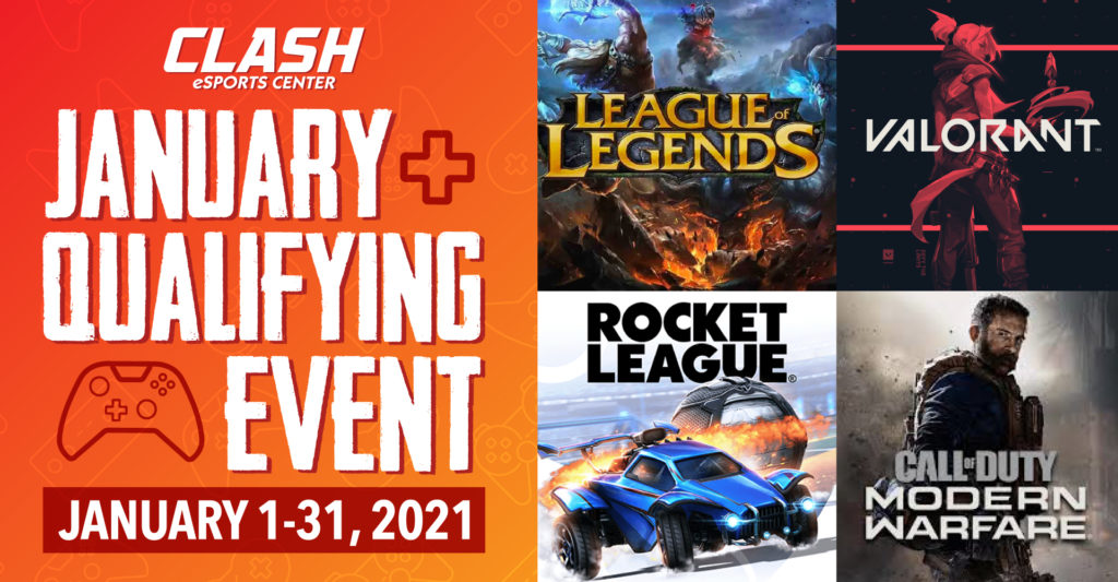 Clash-January-Qualifying-Event-Website-Metadata